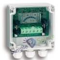 Onduleurs / Chargeurs  - PR 2020 IP Régulateur de charge solaire Steca
