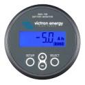 Autonomie cabanon solaire - Accessoire EK250 : Contrôleur pour batteries solaires