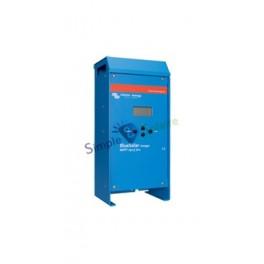 Régulateurs MPPT - BlueSolar MPPT 150/70 Régulateur de charge solaire Victron