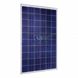 SolarWorld - Panneau solaire SW 250 Protect