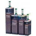 Batteries solaires - Batterie solaire Hoppecke 8 OPzS Solar.power 1220Ah