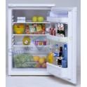 Froid domestique 12-24V - Réfrigérateur solaire table top Frima