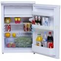 Froid domestique 12-24V - Réfrigérateur-Congélateur solaire Frima