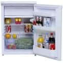 Réfrigérateur-Freezer solaire Frima