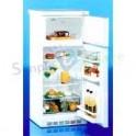 Froid domestique 12-24V - Réfrigérateur-Conservateur solaire Frima