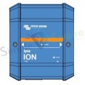 Accessoires batteries - Batterie solaire Lynx ion