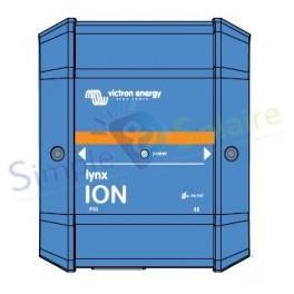 Lithium - Batterie solaire Lynx ion