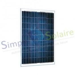 SolarWorld - Panneau solaire SW 80 RNA