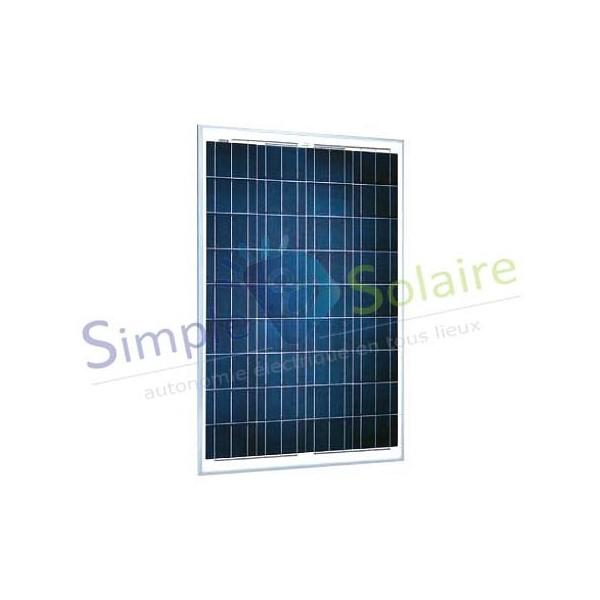 Rendement panneau solaire panneau solaire haut rendement panneau solaire polycristallin haut - Achat panneau solaire ...
