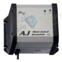 Onduleurs convertisseurs solaires - Onduleur solaire Studer 12V AJ 275
