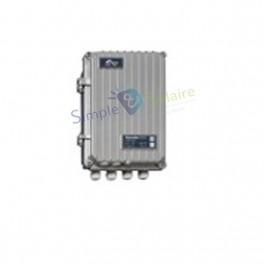 Studer - Onduleur solaire Studer XTS 1200W - 24V