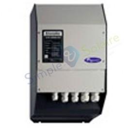 Studer - Onduleur solaire Studer XTH 3000W - 12V