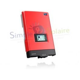 SMA - Onduleur solaire SMA Sunny Boy 2000HF / 2500HF / 3000HF