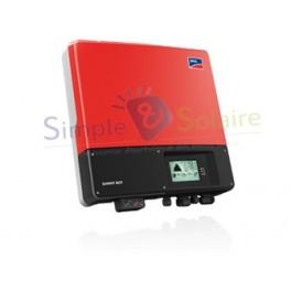 SMA - Onduleur solaire SMA Sunny Boy 3000TL / 3600TL / 4000TL / 5000TL