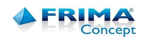 Frima Concept