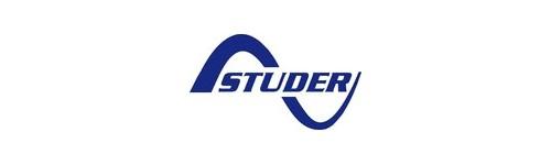 Studer