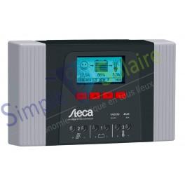 Steca - Tarom Régulateur de charge solaire Steca