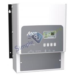 Steca - Tarom MPPT 6000 Régulateur de charge solaire Steca