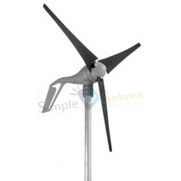 Eoliennes  - Eolienne Air X - Land 12V