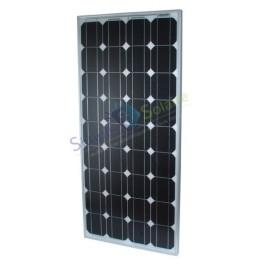ET Solar - Panneau solaire ET-Solar M536100