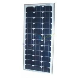 ET Solar - Panneau solaire ET-Solar M53650