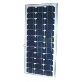 ET Solar - Panneau solaire ET-Solar M53655