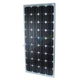 ET Solar - Panneau solaire ET-Solar M53690