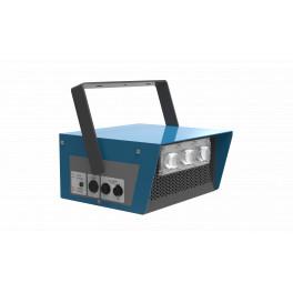 Eclairage - Neo20 Hybrid