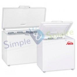 Steca - Réfrigérateur solaire Steca PF