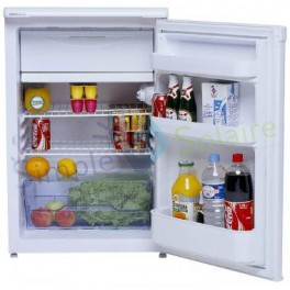 Frima Concept - Réfrigérateur-Congélateur solaire Frima