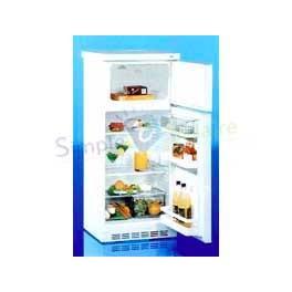 Frima Concept - Réfrigérateur-Conservateur solaire Frima