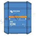 Dispositifs de contrôle et de surveillance - Batterie solaire Lynx ion