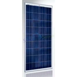 SolarWorld - Panneau solaire SW 140 R6A