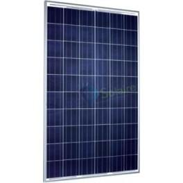 Panneaux Solaires Européens - Panneau solaire Européen 260 Wc minimum