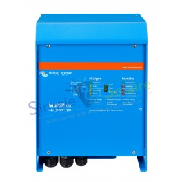 Victron - Onduleur chargeur solaire Victron Phoenix Multiplus 3000VA