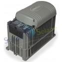 Onduleurs / Chargeurs  - Onduleur solaire OutBack GFX International Series