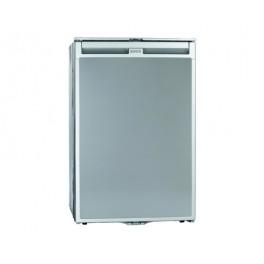 Waeco - Réfrigérateur solaire WAECO Coolmatic CR-140