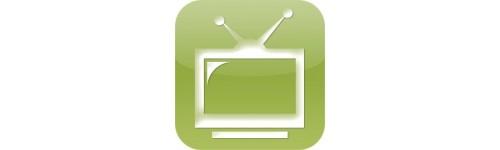 Télévisions 12V